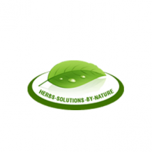 Herbs Solutions by Nature