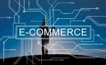 Page 4 me- Understanding Automation in Ecommerce