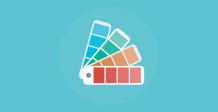 An Insight on Color Psychology in Ecommerce for Best Results