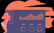 Home - Digital Marketing Agency Home