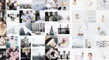 3 Unique Ways To Embed Instagram Feeds On Your Website in 2020   Mywisecart - Mywisecart