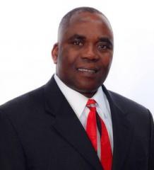 Kidnappers of retired US Soldier Major Jide Ijadare demand N20m ransom - KokoLevel Blog