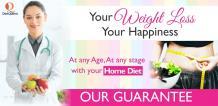 Weight Loss Apps for Ladies-DietQueen – DietQueen
