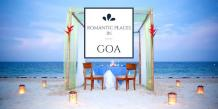 5 places in Goa which make it worth missing the beach
