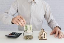 Mortgage Calculator - Estimate Mortgage Payments Easily