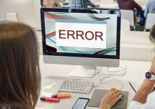 Fix Quickbooks Unrecoverable Error ► Call @ 1-855-481-5338