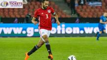 Egypt Football World Cup: Elmohamady talks about his career in England, playing for Egypt – Football World Cup Tickets | Qatar Football World Cup 2022 Tickets & Hospitality