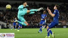 Chelsea Vs Brentford – Why Chelsea fans are angry with Premier League football announcement ahead of Brentford clash – Qatar Football World Cup 2022 Tickets