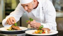 Hotel Management Courses in Kota | Top Hotel Management in Kota
