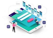 5 advantages of progressive web apps over regular web apps – Shezartech