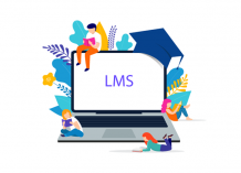 How to achieve your business goals with a learning management system – Shezartech