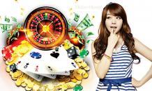 Play LadyLove Bingo Using PayPal