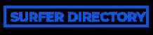 Garage Door Maintenance at Your Home - Surfer Directory