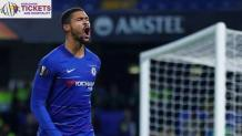 Chelsea Vs Arsenal – Thomas Tuchel message to Chelsea football club's Ruben Loftus-Cheek – Qatar Football World Cup 2022 Tickets
