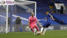 Chelsea Vs Brentford – Chelsea's Christian Pulisic is 'really in trouble' after recovering from injury – Qatar Football World Cup 2022 Tickets