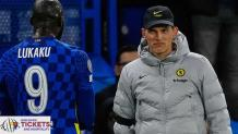 Premier League – Thomas Tuchel decides Chelsea's Club World Cup trip and busy fixtures schedule – Qatar Football World Cup 2022 Tickets