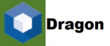 Dragon Speech Recognition Works on Windows vs Apple Voice Control