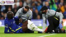 Chelsea Vs Arsenal – Chelsea discovers Romelu Lukaku injury time frame in Premier League football title race blow – Qatar Football World Cup 2022 Tickets