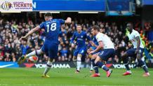 Chelsea Vs Brentford – Former Chelsea Striker Olivier Giroud Praises Timo Werner – Qatar Football World Cup 2022 Tickets