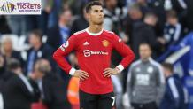 Former Chelsea players defended Manchester United, as Paul Scholes proved wrong – Qatar Football World Cup 2022 Tickets