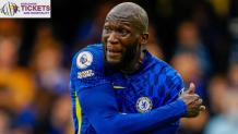 Thomas Tuchel admits that Romelu Lukaku is mentally exhausted after playing too much – Qatar Football World Cup 2022 Tickets