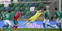 Republic of Ireland World Cup qualifier star Alan McLaughlin 'will be remembered for Windsor heroics' against NI – Football World Cup Tickets | Qatar Football World Cup 2022 Tickets & Hospitality