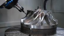 5 EFFECTIVE WAYS ON HOW TO FIND THE BEST CUTTING TOOLS' MANUFACTURERS - Instant Bazinga