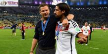 Germany Football World Cup: Flick favorite to be Germany's next coach with Bierhoff's backing – Football World Cup Tickets | Qatar Football World Cup 2022 Tickets & Hospitality