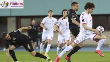 Denmark shines in 4-0 win at Austria for Qatar Football World Cup 2022 qualifying – Qatar Football World Cup 2022 Tickets