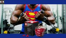 Where To Buy Instant Knockout Fat Burner Review?