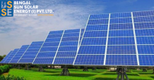 What is the area of trust for the best solar panel manufacturers in West Bengal? – Bsse