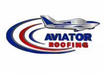 Airport Metal Roofing Service  Arizona