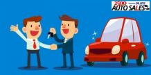 How to Sell Your Car: What You Need To Know - 2500orlessautosales.com