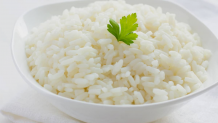 Decoded- How long does cooked rice last in the fridge