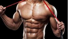 Zinc For Bodybuilding: Discover Its Importance?
