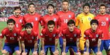 South Korea Football World Cup: Football World Cup qualifying fixtures set for South Korea – FIFA World Cup Tickets | Qatar Football World Cup 2022 Tickets & Hospitality |Premier League Football Tickets