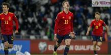 Spain Football World Cup: Spain has a group for the Qatar World Cup – FIFA World Cup Tickets | Qatar Football World Cup 2022 Tickets & Hospitality |Premier League Football Tickets