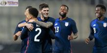 USA Football World Cup: U.S. men's national team to play World Cup qualifier at Q2 Stadium in October – FIFA World Cup Tickets | Qatar Football World Cup 2022 Tickets & Hospitality |Premier League Football Tickets