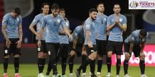 FIFA World Cup qualifiers: Brazil beats Uruguay, Argentina over Peru – Qatar Football World Cup 2022 Tickets