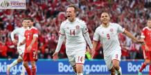 Football World Cup Packages: Leeds United asked to pay £25million to sign Denmark attacker – FIFA World Cup Tickets | Qatar Football World Cup 2022 Tickets & Hospitality |Premier League Football Tickets