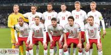 Denmark Football World Cup: Qatar receiving Football World Cup 2022 was 'wrong' – FIFA World Cup Tickets | Qatar Football World Cup 2022 Tickets & Hospitality |Premier League Football Tickets