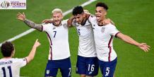 Qatar World Cup: USA vs. Costa Rica, CONCACAF FIFA World Cup 2022 Qualifying: Scouting Costa Rica – Qatar Football World Cup 2022 Tickets