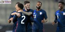 USA Football World Cup: U.S. soccer selects Austin as host for USA- Jamaica Football World Cup Qualifier – FIFA World Cup Tickets | Qatar Football World Cup 2022 Tickets & Hospitality |Premier League Football Tickets