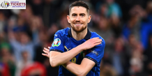 Qatar World Cup: Why Jorginho deserves the ballon door more than Messi – Qatar Football World Cup 2022 Tickets
