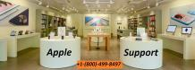 Apple Support Phone Number +1-(800)-499-8497 | iMac Support