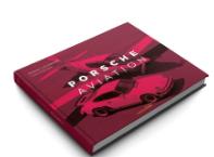 Porsche Flugmotor