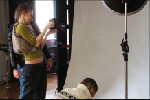 4 Tips To Take Rent Photography Studio In New York