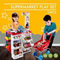 Shop Online   Best Shopping Deals Online   Discount Shopping   DuringDays Australia