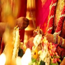 Lal Kitab Remedies For Marriage