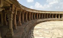 Top Offbeat Destinations in India You Must Visit